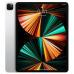 APPLE iPad Pro 12.9'' Wi-Fi + Cellular 1TB - Silver