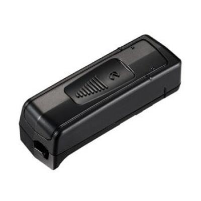 NIKON SD-800 rychlonabíjecí bateriový zdroj