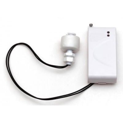 EVOLVEO bezdrátový detektor úrovně vody