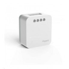 AQARA Single switch module T1 - spínací modul