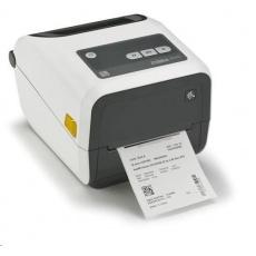 Zebra TT Healthcare tiskárna etiket ZD420t, 203 dpi, USB, USB Host & LAN
