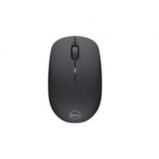 DELL Wireless Mouse-WM126 black