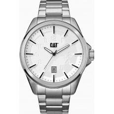 CAT Slate NO-141-11-211 pánské hodinky