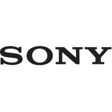 SONY Digital Video Camera with gen-lock function, include AC adapter