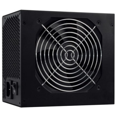 Fortron zdroj 700W HYPER M 700, PCI-E, >85%, modular