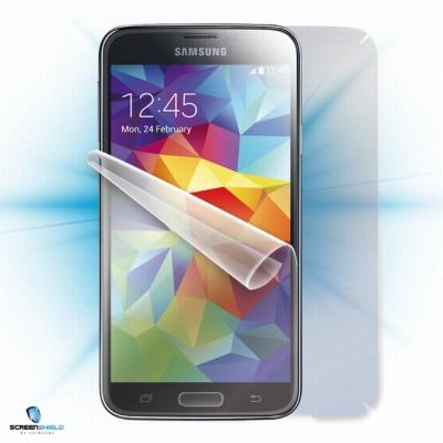 ScreenShield fólie na celé tělo pro Samsung Galaxy S5/S5 Neo