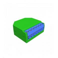 SHELLY Dimmer 2 - stmívací modul bez nutnosti neutrálního vodiče (Wi-Fi)