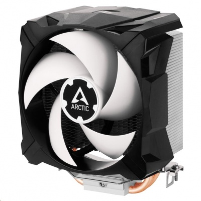 ARCTIC Freezer 7 X chladič CPU, 92mm, Intel + AMD socket