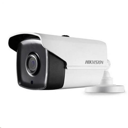HIKVISION DS-2CE16D8T-IT3F (2.8 mm) HD-TVI kamera 1080p, 2.8mm,low light, 12 VDC, IP67, Starlight