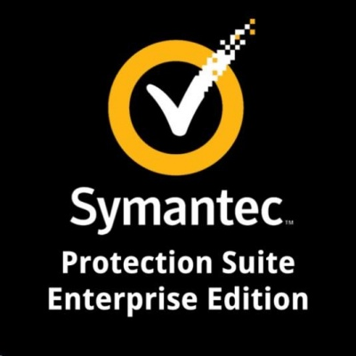Mail Security for MS Exchange Antivirus and Antispam Windows, Renewal Software Maintenance, 25-49 Users 1 YR