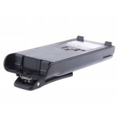 AVACOM Motorola GP900, MTX838 Ni-MH 7,5V 2000mAh