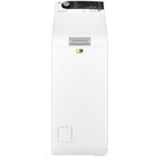 AEG ProSteam® LTX7E273C pračka s vrchním plněním