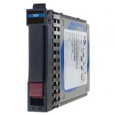 HP HDD SSD 240GB SATA 6G SFF 2.5 HTPL SC Value Endurance Ent Value 3y G8 G9