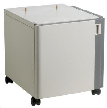 Minolta DK-505 stolek pod stroj pro MC8650