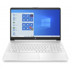 HP NTB Laptop 15s-fq1006nc;15.6 FHD AG SVA;Core i5-1035G1;8GB DDR4 2666;256GB SSD;Intel UHD Graphics;WIN10