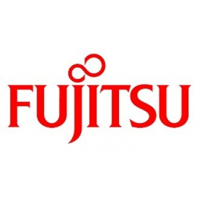 FUJITSU RAM SRV 16GB DDR4-2400 U ECC - TX1310M3 TX1320M3 TX1330M3 RX1330M3