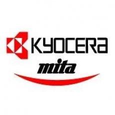 KYOCERA Toner TK-5140Y