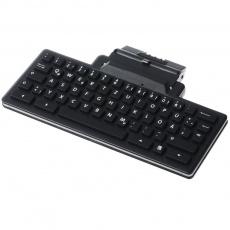 Mitel klávesnice QWERTZ K680i pro modely 6867i a 6869i