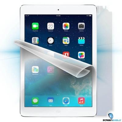 ScreenShield fólie na celé tělo pro Apple iPad Air 4G + wifi