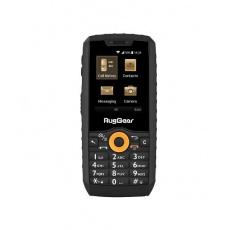 RugGear RG150, IP68