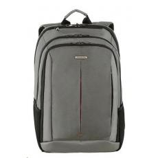 """Samsonite Guardit 2.0 Laptop Backpack S  14,1"""" Black"""