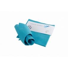 DCLEAN Profesionální mikrofázová utěrka DWIPES (40x40cm)