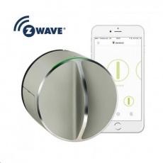 Danalock V3 chytrý zámek - Bluetooth & Z-Wave