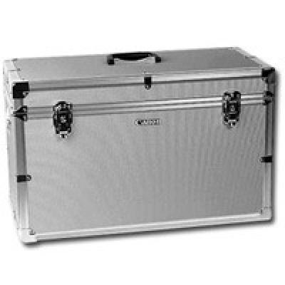 Canon HC-3200 hliníkový kufr