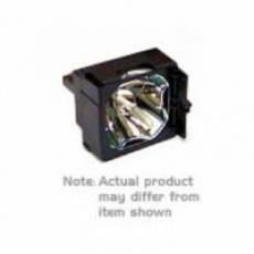 BENQ náhradní lampa k projektoru MP670/W600
