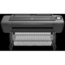 "HP Designjet Z9+ 44"" PostScript Printer"