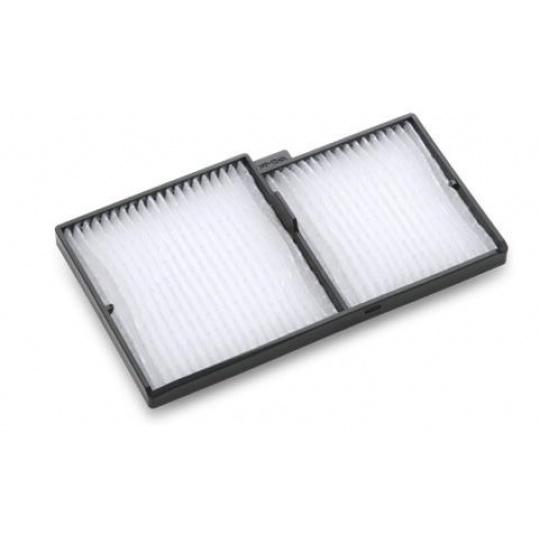 EPSON Air Filter Air Filter (x2) - ELPAF29 pro EB-915W/93H/93