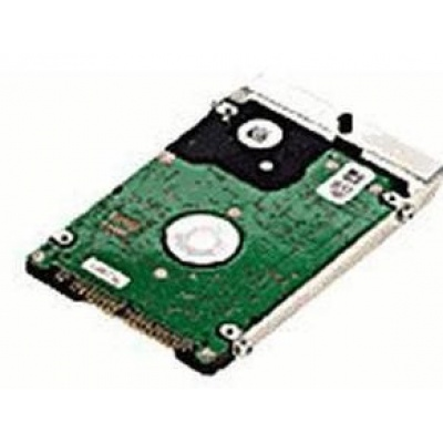 EPSON HDD pro AcuLaser 2600/C2600/C9100/PS/DT (40 GB)