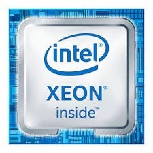 CPU INTEL XEON E3-1585 v5, BGA1440, 3.50 GHz, 8MB L3, 4/8, tray (bez chladiče)