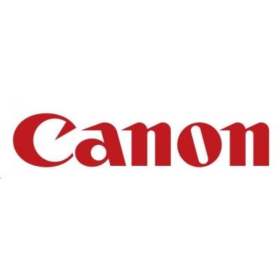 Canon Maintenance Cartridge MC-05