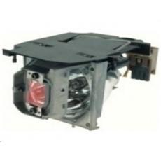 NEC Náhradní Lampa LT20LPE (Lamp for LT20,RoHS compliant)