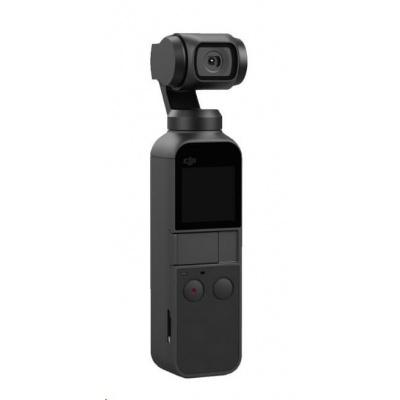 DJI Osmo Pocket (náhradní obal)
