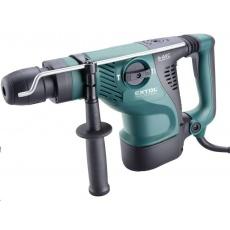 Extol Industrial (8790101) kladivo vrtací a sekací, antivibrační systém, SDS MAX, 14J