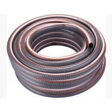 "Extol Premium (9005330) hadice zahradní neprůhledná SILVER, 1"", 25m, 360g/m"