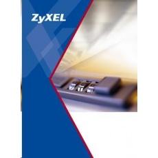 ZyXEL E-iCard SSL VPN License add 10 tunnels for USG and VPN firewalls