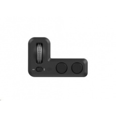 DJI Osmo Pocket Part6 Controller Wheel