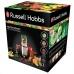 RUSSELL HOBBS 23180 Kuchyňský robot NUTRI BOOST