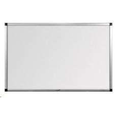 """Legamaster e-Board 2 Dotyková interaktivní tabule e-BT2-9100, 91"""" (16:9)"""