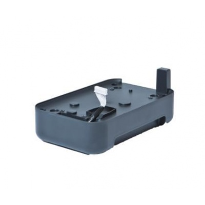 BROTHER Battery Base - For use with PT-P900W and PT-P950NW label printers
