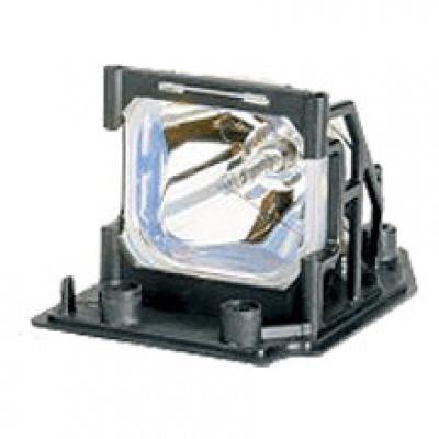 BENQ náhradní lampa k projektoru PB9200