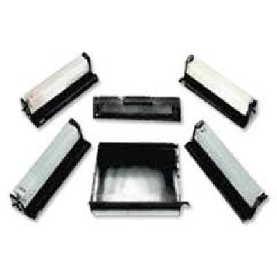 Oki Pásová jednotka do C7100/C7300/C7500 (Belt-Unit)