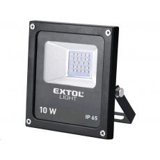 Extol Light reflektor LED, 650lm 43221