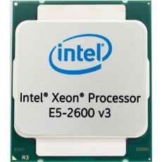 CPU INTEL XEON E5-2660 v3, LGA2011-3, 2.60 Ghz, 25M L3, 10/20