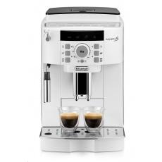 DeLonghi ECAM 22.110 SB kávovar