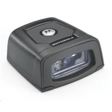 Zebra DS457, SE4500, 2D, HD, Dual-IF, black