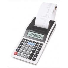 Rebell kalkulačka - tisková - PDC10
